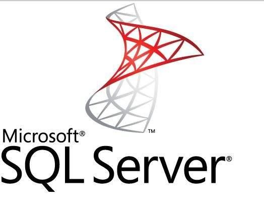 SQLServer 2008以上误操作数据库恢复方法——日志尾部备份