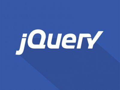 Jquery如何获取子元素