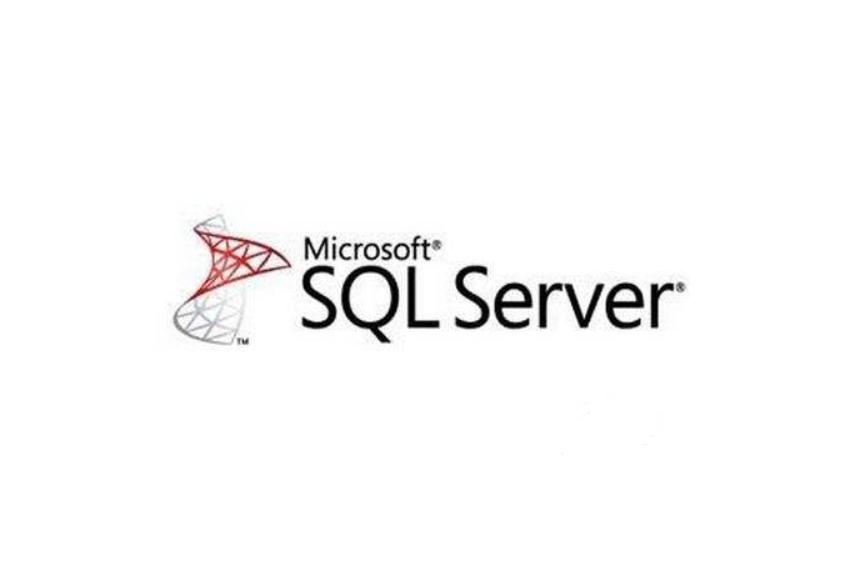 SQL如何为每一行均生成一个随机数