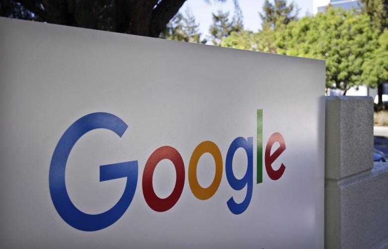 罚款或达全球利润4%!谷歌被曝追踪用户位置信息