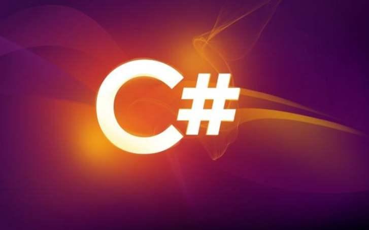 C#常用的图片处理方法-图片剪切、图片压缩、多图合并代码