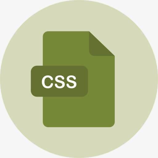 CSS 使用calc()获取当前可视屏幕高度